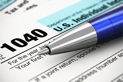Pittsburgh Tax Preparation