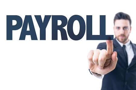 Pittsburgh Payroll Management