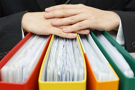 Pittsburgh Bookkeeping Services - CPA
