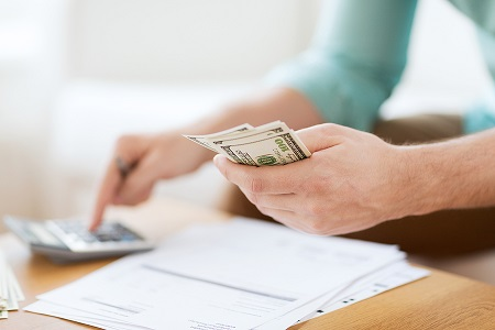 Planning Business Finances - North Hills Accountant