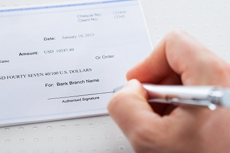 Paycheck Regulations - CPA PIttsburgh
