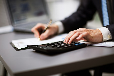 Pittsburgh Small Business Accounting