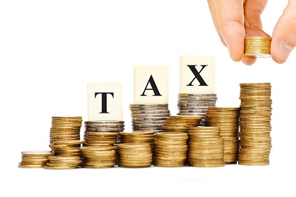 Small Business Tax Deductions - Pittsburgh