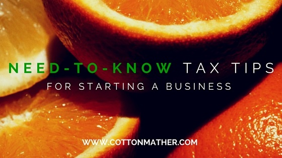 Pittsburgh Business Taxes