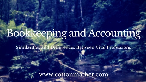 Bookkeeping and Accounting Pittsburgh PA
