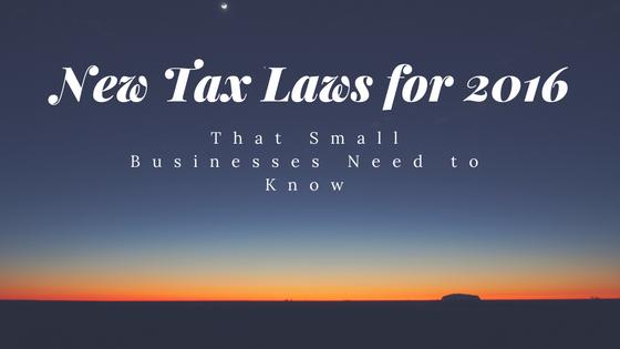 Pittsburgh PA tax accountants