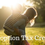 Did You Know There is an Adoption Tax Credit?