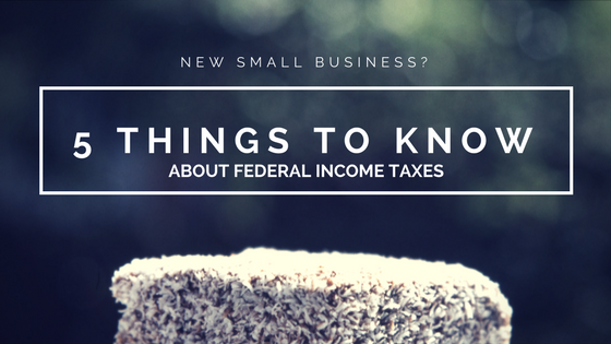 Pittsburgh Small Business Taxes