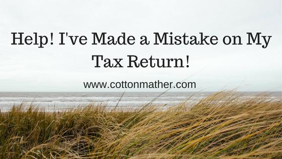 pittsburgh tax service