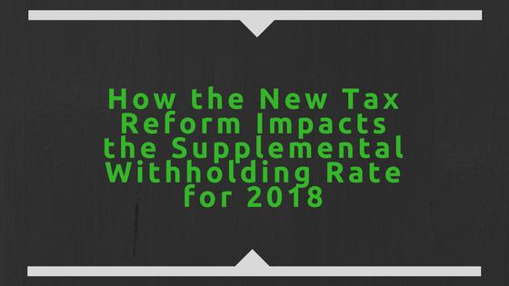 tax reform pittsburgh tax accountants