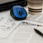Special Circumstances Mean More Time to File Taxes