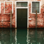 How Taxpayers & Business Owners Can Prepare for Disasters