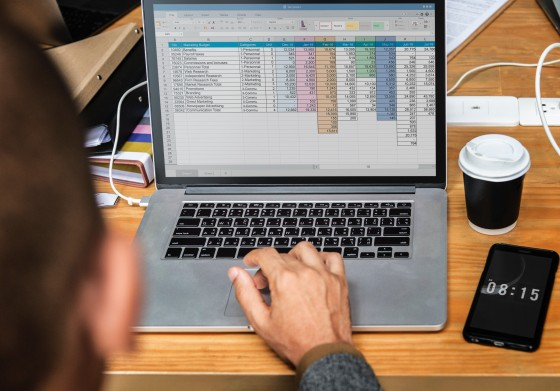 tax deductions pittsburgh accountants