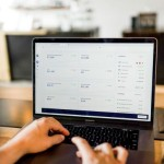 Record Keeping For Small Businesses