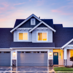 Can You Use Your IRA to Buy a House?