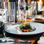 New Updates for Business Meal Deductions