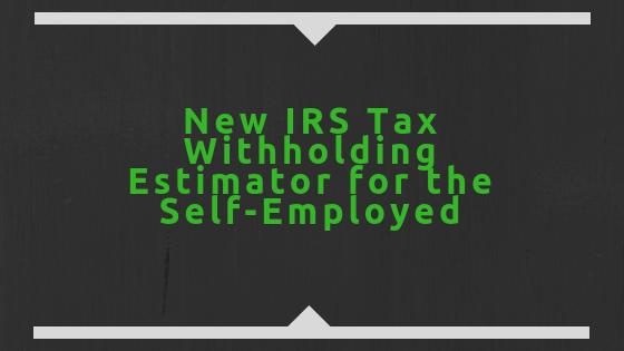 Pittsburgh PA Tax Service