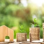 PA State Property Tax/Rent Rebate Program