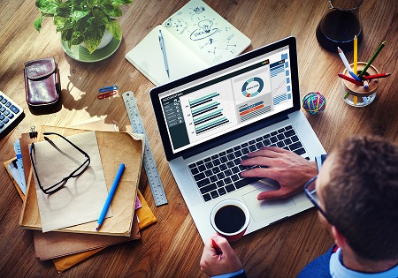 Pittsburgh Small Business Accounting Services