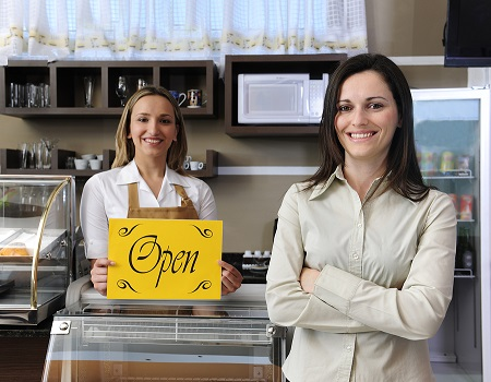 Small business accounting - Pittsburgh