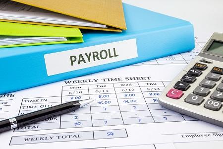 Payroll Preparation & Processing - North Hills CPA
