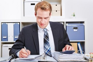 Pittsburgh Business Tax Preparation Service