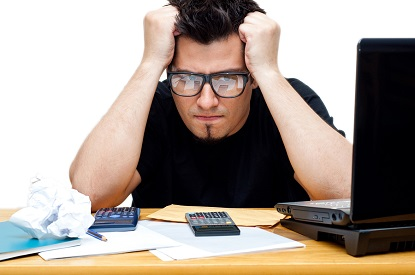 Pittsburgh Tax Preparation Services