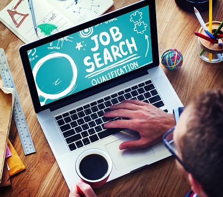 Job Search Tax Deductions
