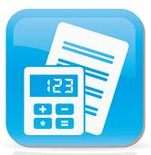 tax calculator - pa cpa
