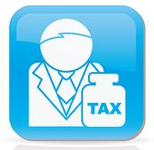ACA Tax Tools - Pittsburgh tax accountant
