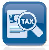Tax Payer ID Number - North Hills Tax Service