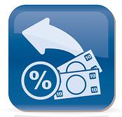 tac rates - pittsburgh tax preparation