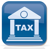 PA State Tax Forms