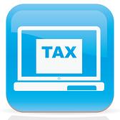 track tax refund